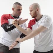 WingTsun promo focení_Sifu Lukáš Holub