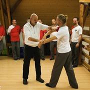 Víkendový seminář ve švýcarském Küsnachtu_GM K.R.Kernspecht
