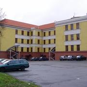Škola WingTsun - Beroun