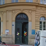 Škola WingTsun - Praha 1 - Staré Město