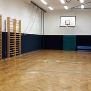 Škola WingTsun - Kladno