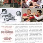 Časopis Epoch Times_Článek o WingTsun
