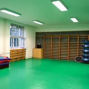 Škola WingTsun - Brno - Královo pole