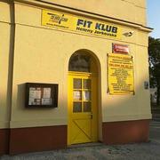 Škola WingTsun - Praha 7 - Holešovice
