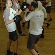 Obrana proti MMA útokům_Sifu Roman Lázenský