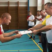 Zkouškový seminář s GM Oliverem Königem v Praze