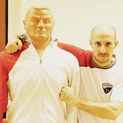 BlitzDefence seminář s Jiřím Schwertnerem_Beroun
