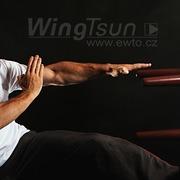 iSport.cz_Článek o WingTsun