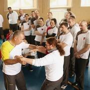 Zkouškový seminář s GM Oliverem Königem_vyšší stupně a učitelé