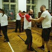 Intenzivní WingTsun víkend na Praze 2_Sifu Lukáš_prosinec