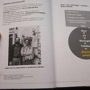 Kniha_Vnitřní WingTsun (Inneres WingTsun)