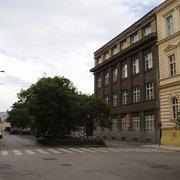 Škola WingTsun - WingTsun - Praha 5 - Anděl