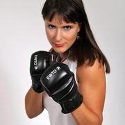 Zuzana Kubátová